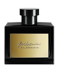 Baldessarini Strictly Private EdT 50ml