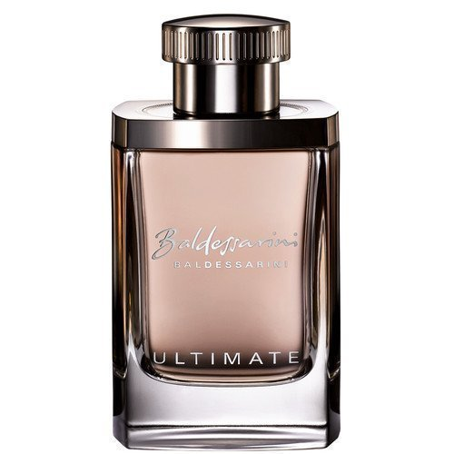 Baldessarini Ultimate EdT