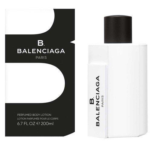 Balenciaga B. Body Lotion