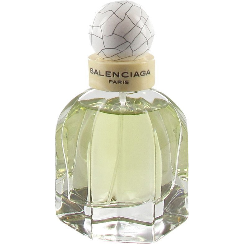 Balenciaga Balenciaga Paris EdP EdP 30ml