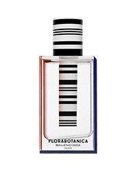 Balenciaga Florabotanica EdP 100ml