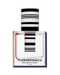Balenciaga Florabotanica EdP 30ml