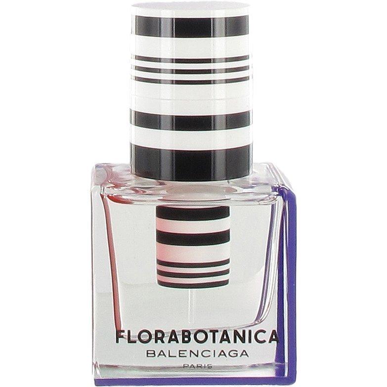 Balenciaga Florabotanica EdP EdP 30ml