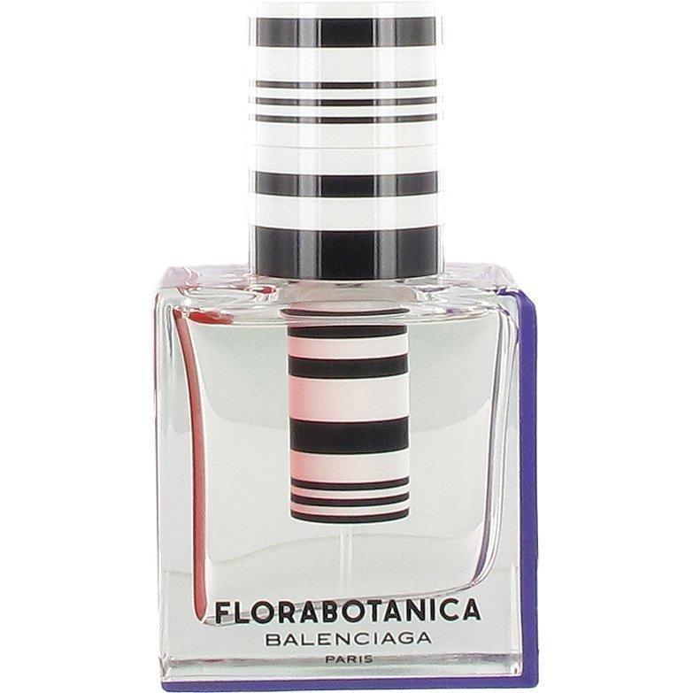 Balenciaga Florabotanica EdP EdP 50ml