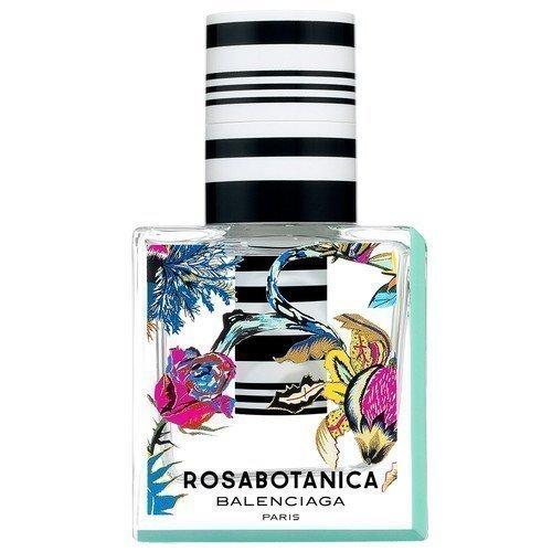 Balenciaga Rosabotanica Paris EdP 100 ml