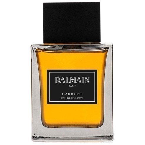 Balmain Carbone EdT