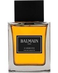 Balmain Carbone Pour Homme EdT 100ml