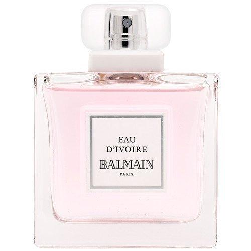 Balmain Eau D'Ivoire EdT 50 ml