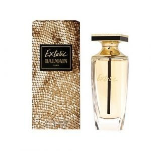 Balmain Extatic 60 Ml