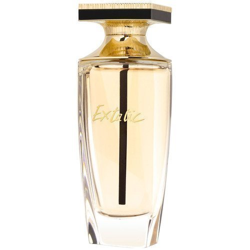 Balmain Extatic EdP 40 ml
