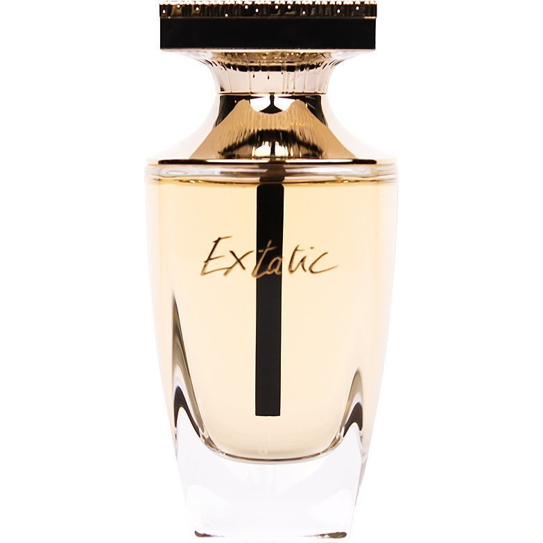 Balmain Extatic EdP EdP 60ml