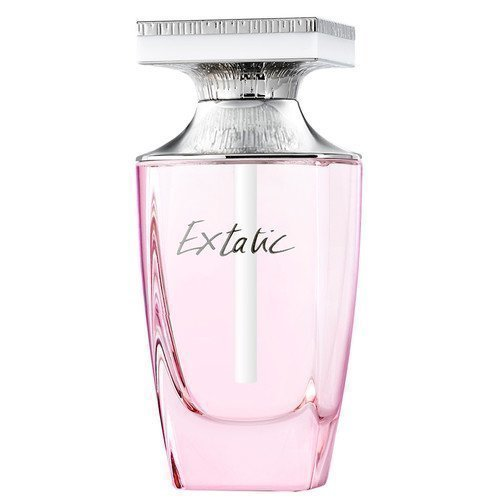 Balmain Extatic EdT 40 ml