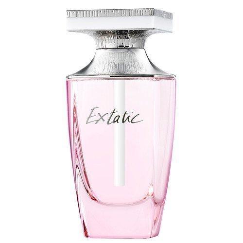 Balmain Extatic EdT 60 ml