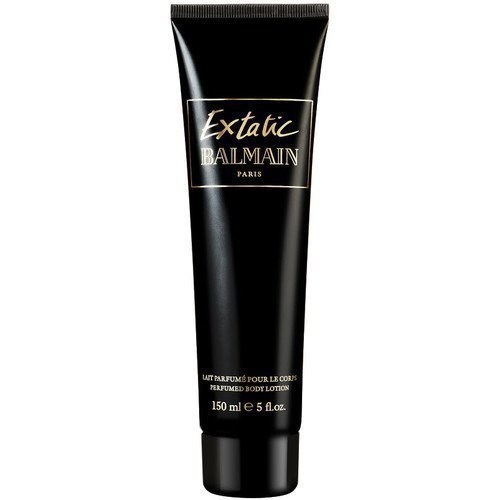 Balmain Extatic Perfumed Body Lotion