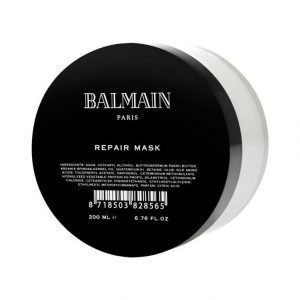 Balmain Hair Balmain Repair Mask 200 ml Hiusnaamio