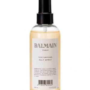 Balmain Hair Balmain Texturizing Salt Spray Rakennesuihke 200 ml
