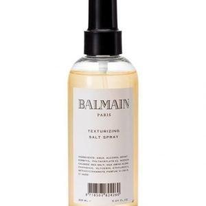 Balmain Hair Balmain Texturizing Salt Spray Rakennesuihke 200 ml