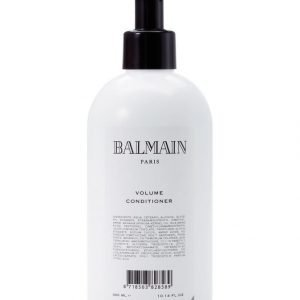 Balmain Hair Balmain Volume Conditioner Hoitoaine 300 ml