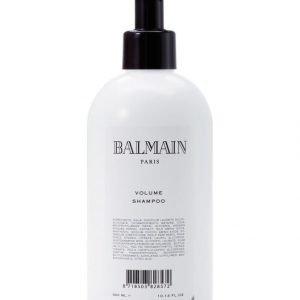 Balmain Hair Balmain Volume Shampoo 300 ml