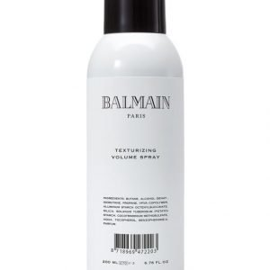 Balmain Hair Texturizing Volume Spray Rakennesuihke