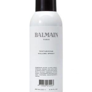 Balmain Hair Texturizing Volume Spray Rakennesuihke