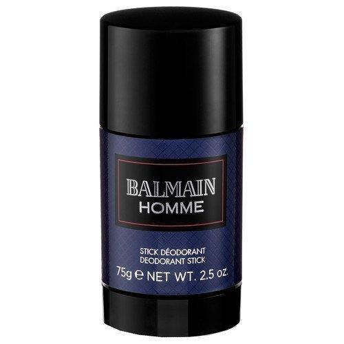 Balmain Homme Deodorant Stick