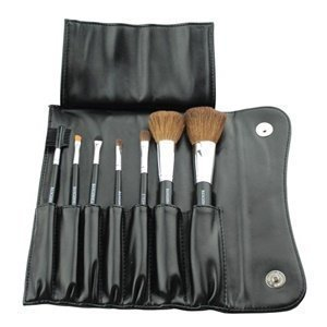Bangerhead 7-Piece Brush Set