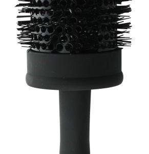 Bangerhead Cylinder Brush - Iso