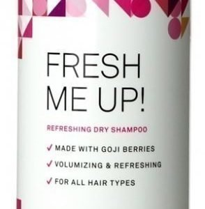 Bangerhead Fresh Me Up! 200ml