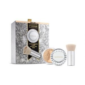 Bare Minerals Anniversary Original Foundation Kit Pakkaus