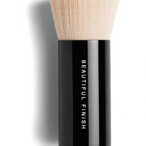 Bare Minerals Beautiful Finish Sivellin