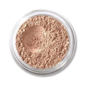 Bare Minerals Bisque Concealer Spf 20 Peitevoide