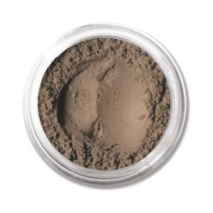 Bare Minerals Brow Powder Kulmaväri