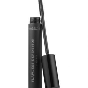 Bare Minerals Flawless Definition Mascara Ripsiväri