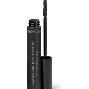 Bare Minerals Flawless Definition Waterproof Mascara Ripsiväri