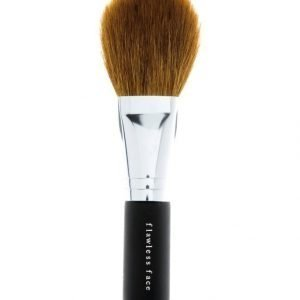 Bare Minerals Flawless Face Brush Sivellin