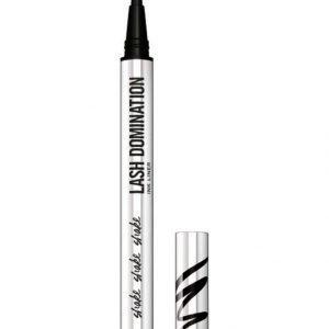 Bare Minerals Lash Domination Ink Liner Silmänrajauskynä