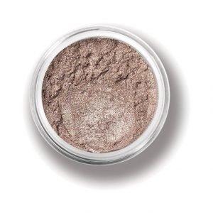 Bare Minerals Natural Eye Shadow Glimmer Luomiväri