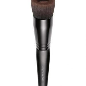 Bare Minerals Perfecting Face Brush Sivellin