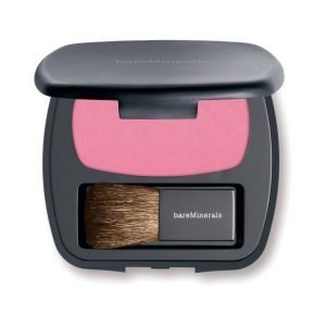 Bare Minerals Ready Blush Poskipuna