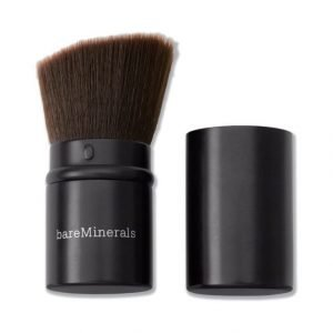 Bare Minerals Retractable Face Brush For Ready Foundation Sivellin