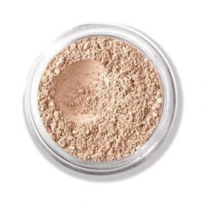 Bare Minerals Summer Bisque Concealer Spf 20 Peitevoide