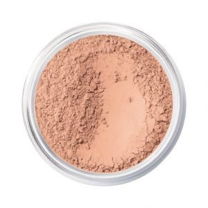 Bare Minerals Tinted Mineral Veil Clg Puuteri