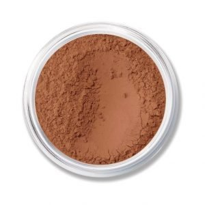Bare Minerals Warmth All Over Face Color Puuteri