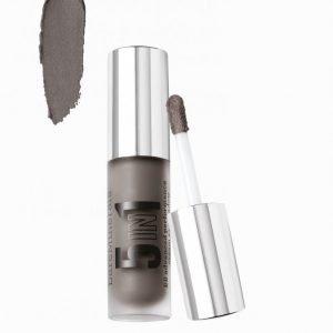 Bareminerals 5 In 1 Bb Advanced Performance Cream Eyeshadow Luomiväri Espresso