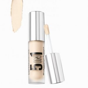 Bareminerals 5 In 1 Bb Advanced Performance Cream Eyeshadow Luomiväri Pearl