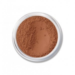 Bareminerals All-Over Face Color Mineraalimeikkivoide Warmth