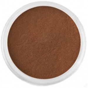 Bareminerals All Over Face Colour Warmth 1.5 G