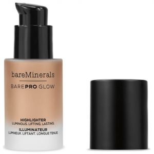 Bareminerals Barepro Glow Highlighter Drops Free