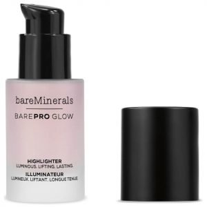 Bareminerals Barepro Glow Highlighter Drops Whimsy